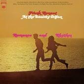 At the Lowery Organ Romance and Rhythm de Frank Renaut