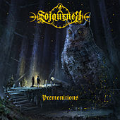 Premonitions by Sojourner