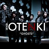 Ghosts - Single by Otenki