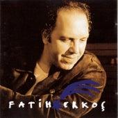 Fatih Erkoç von Fatih Erkoç