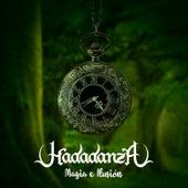 Magia e Ilusión by Hadadanza