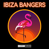 Ibiza Bangers (By Night) by Various Artists