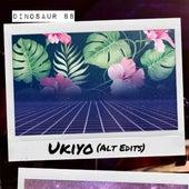 Ukiyo (Versión Alternativa) de Dinosaur 88