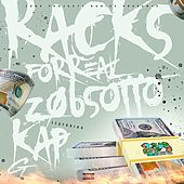 Racks Forreal by 2065otto