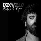 Desvelo von Carlos De Pepa
