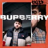 Burberry de Vega