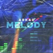 Melody de ArKaD
