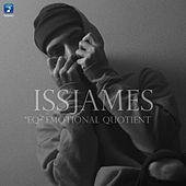 Emotional Quotient de Issjames