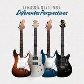 La Maestría de la Guitarra: Diferentes Perspectivas de Various Artists