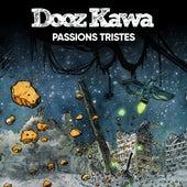 Passions Tristes de Dooz Kawa