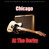 At The Derby (Live) de Chicago