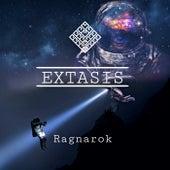 Extasis von Ragnarok