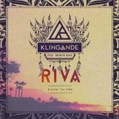 Riva (Restart the Game) de Klingande