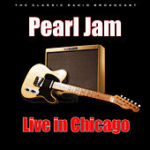 Live in Chicago (Live) di Pearl Jam