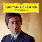 Christoph Eschenbach: Essentials de Christoph Eschenbach