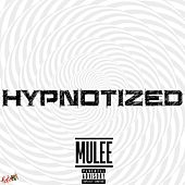 Hypnotized di Mulee