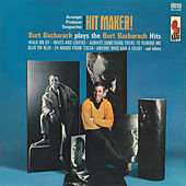 Hit Maker! (Expanded Edition) by Burt Bacharach