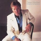 Life's Highway de Steve Wariner