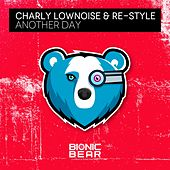 Another Day von Charly Lownoise