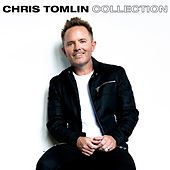 Chris Tomlin Collection by Chris Tomlin