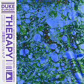Therapy (Acoustic) by Duke Dumont