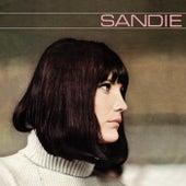 Sandie (Deluxe Edition) de Sandie Shaw