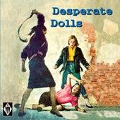 Desperate Dolls de Various Artists