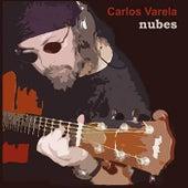 Nubes by Carlos Varela