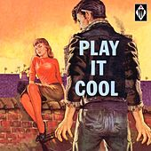 Play It Cool de Various Artists