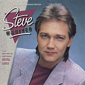 One Good Night Deserves Another by Steve Wariner