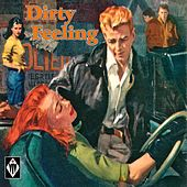 Dirty Feeling von Various Artists