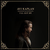 Sweet Adeline, Pt. 2 de Avi Kaplan