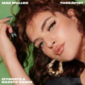 Therapist (IzyBeats & Bassto Remix) by Mae Muller