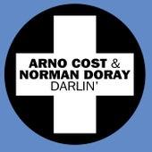 Darlin' de Arno Cost