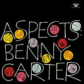 Aspects de Benny Carter