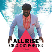 If Love Is Overrated by Gregory Porter