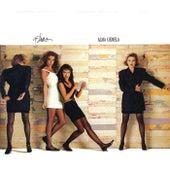 Alma Gemela by Various Artists