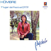 Hombre by Various Artists