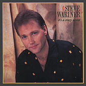 It's A Crazy World de Steve Wariner