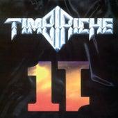 Timbiriche 11 de Timbiriche