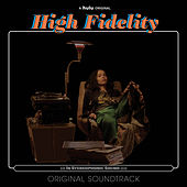 High Fidelity (Original Soundtrack) by Various Artists