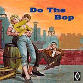 Do the Bop by Various Artists