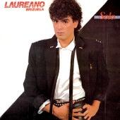Solo by Laureano Brizuela