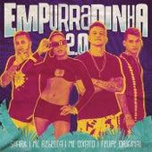 Empurradinha 2.0 by Shark