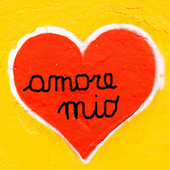 Amore Mio di Various Artists