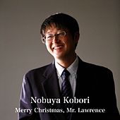 Merry Christmas, Mr. Lawrence by Nobuya  Kobori