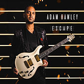 Escape by Adam Hawley