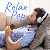 Relax Pop de Various Artists