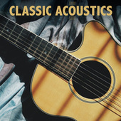 Classic Acoustics von Various Artists