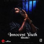 Innocent Youth by Quada
